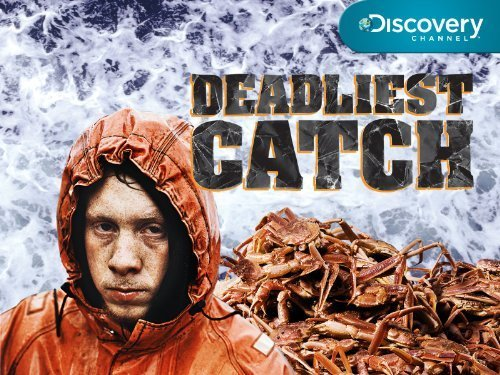 Amazon Com Deadliest Catch Season 2 Episode 1 244556 500x