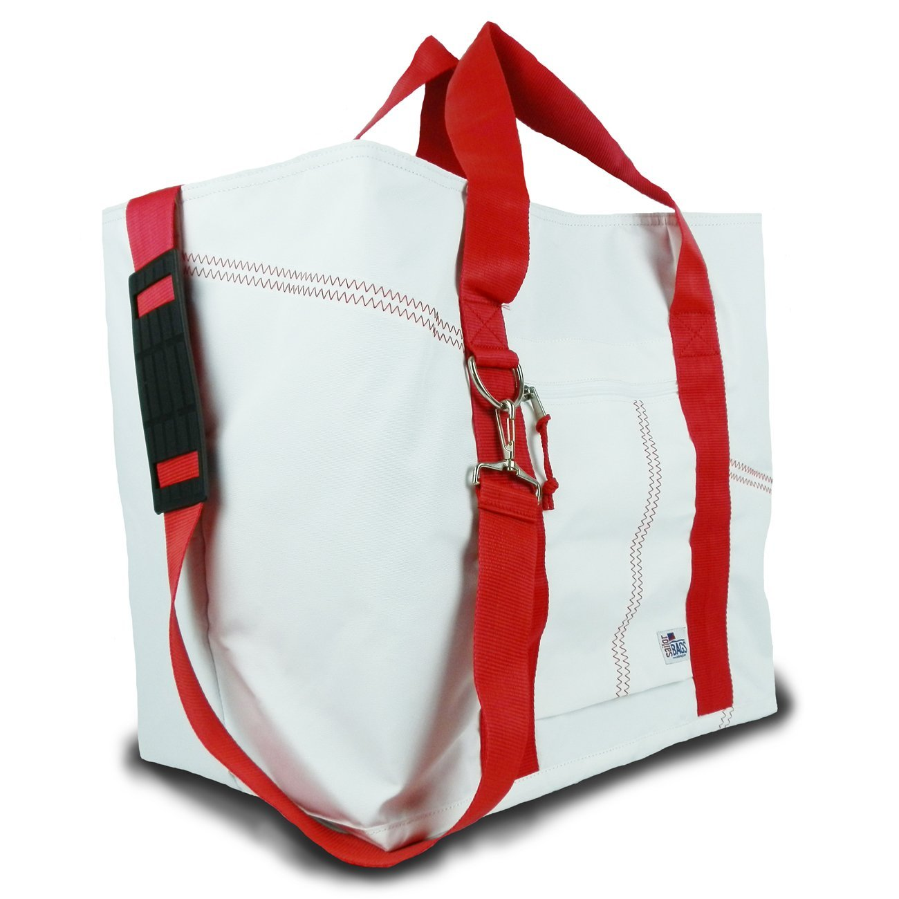 Sailcloth-bag