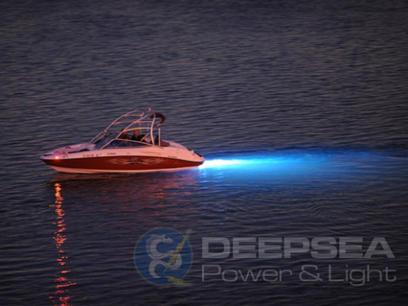 Faq Underwater Lights Deepsea Power Light 244537 D