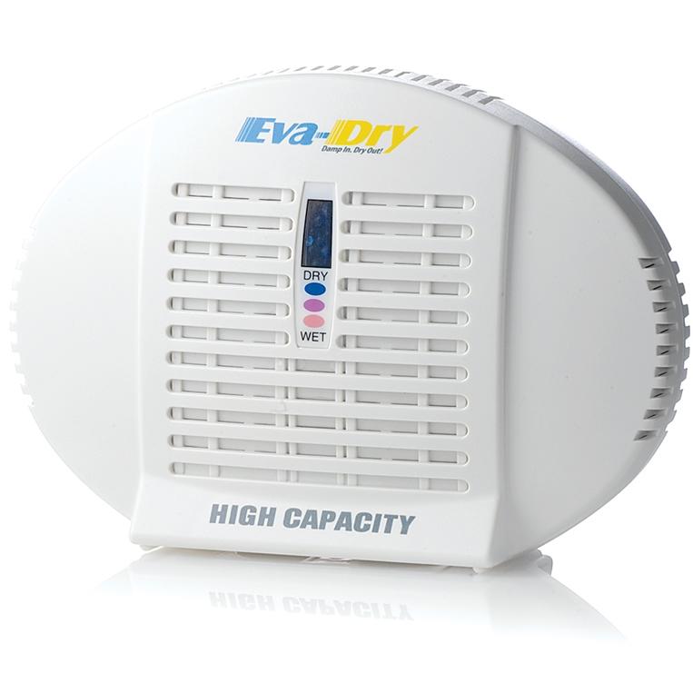 Eva Dry E 500 RV Dehumidifier