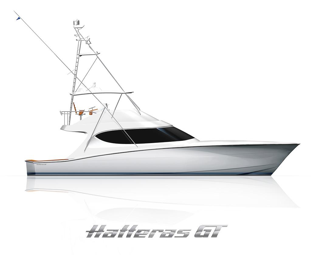 Hatteras54GT Large