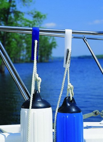Boat Fender Adjuster