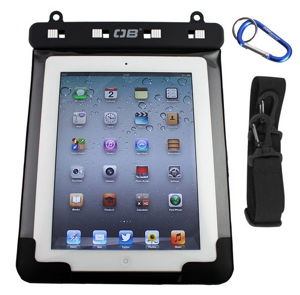 Overboard Waterproof Ipad