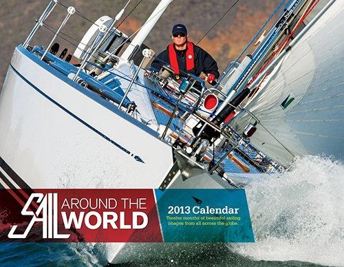 Sail Calendar