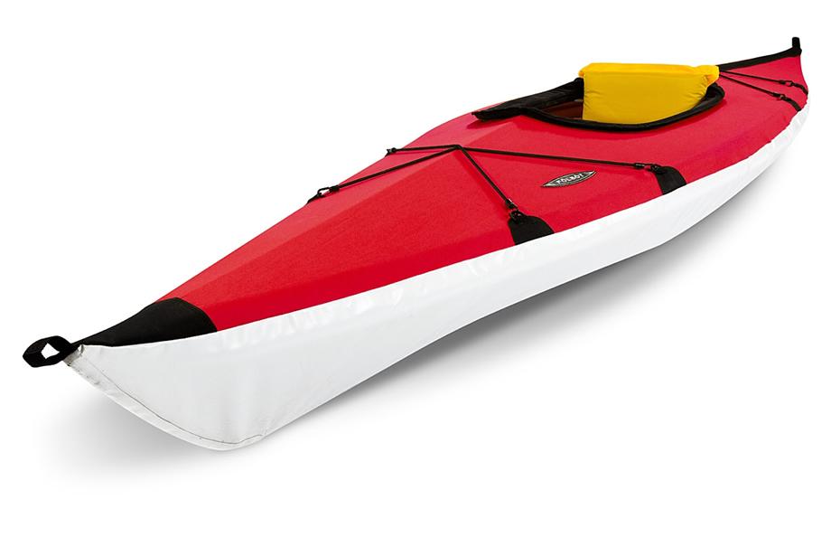 Folbot Kayak