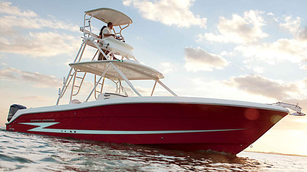 56ec8b622cc Best Lure Ever  - Boatmodo