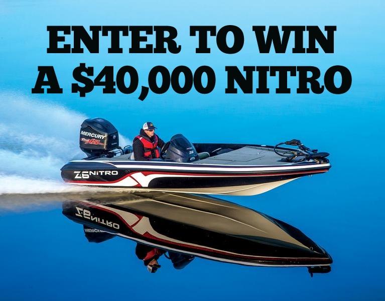 d56a347cfd6 Win a Nitro boat - Boatmodo