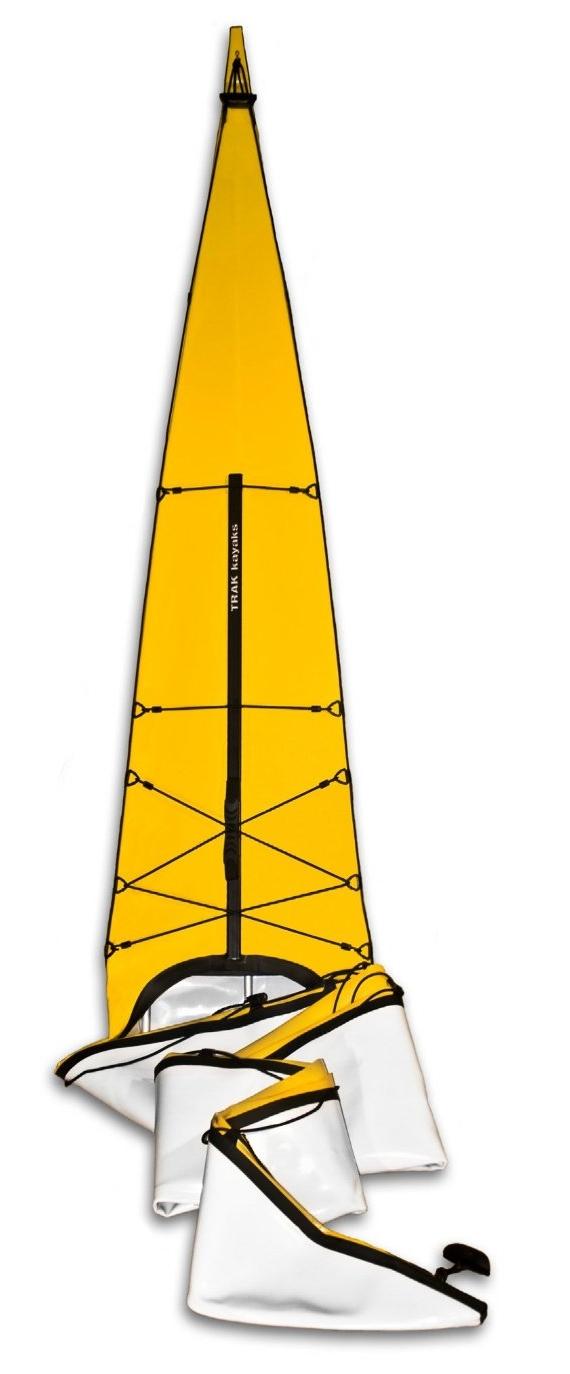 8345dc38a1b Boatmodo