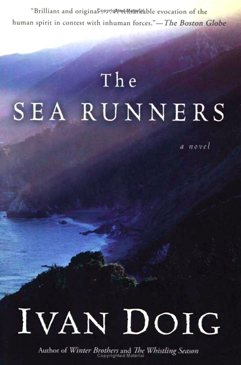Searunners