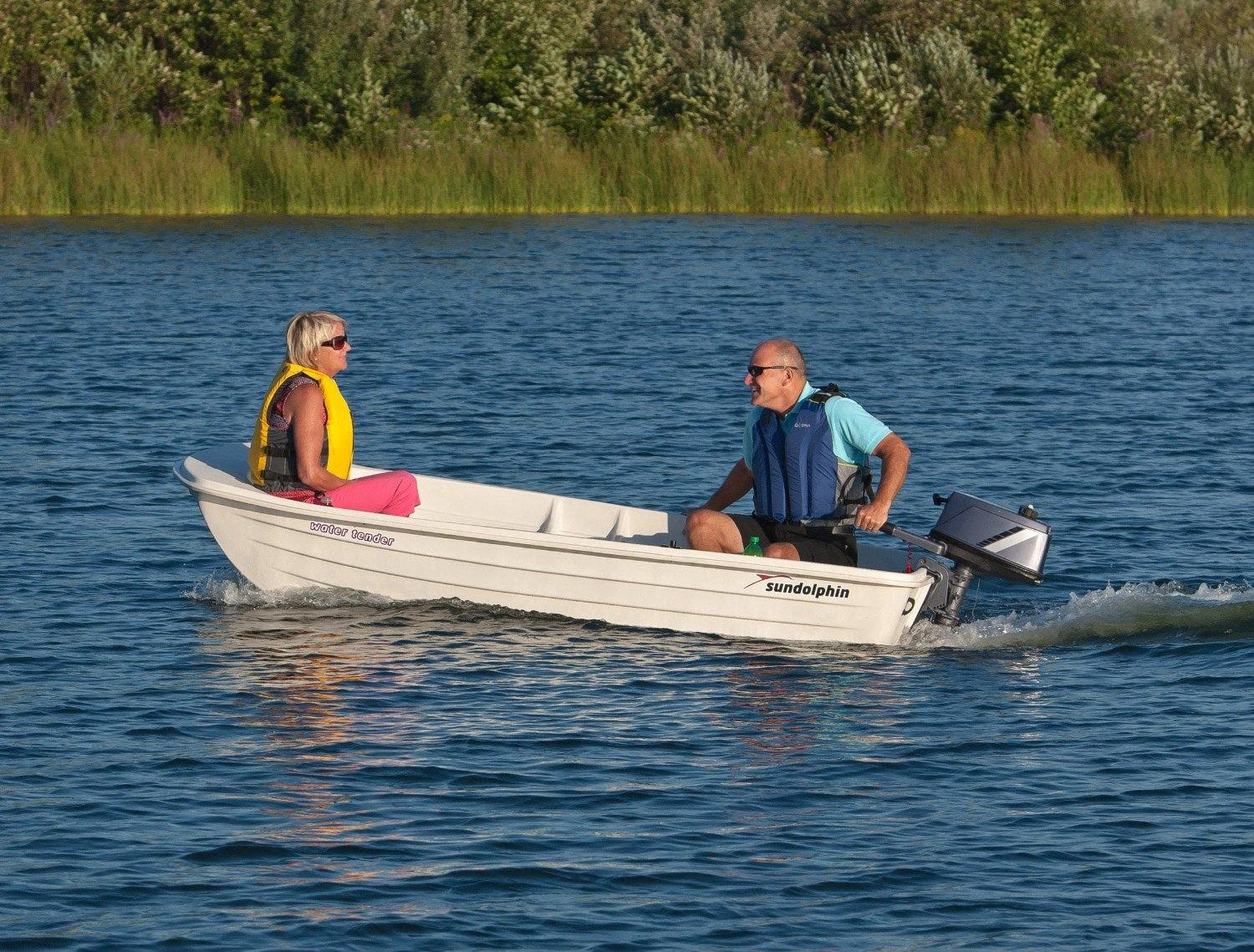 Motorboats Archives - Boatmodo   The Best Gifts for Boaters