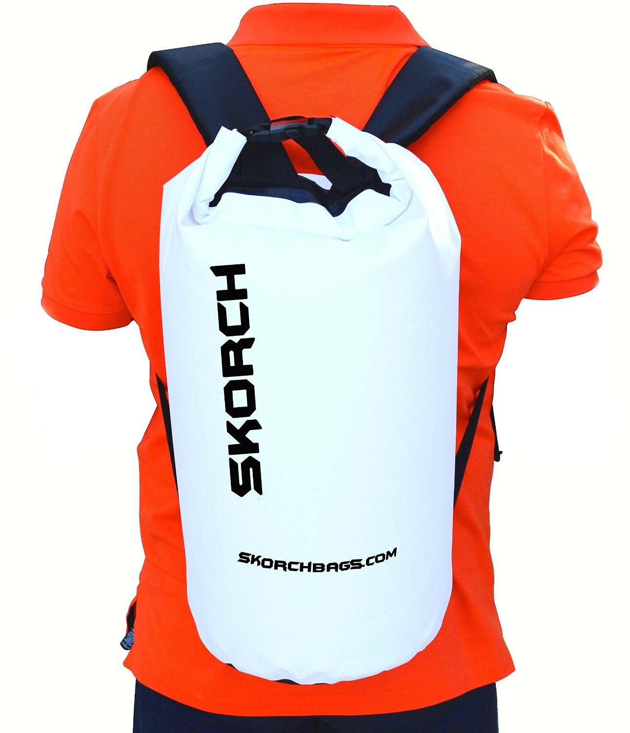 Best Drybag Backpack