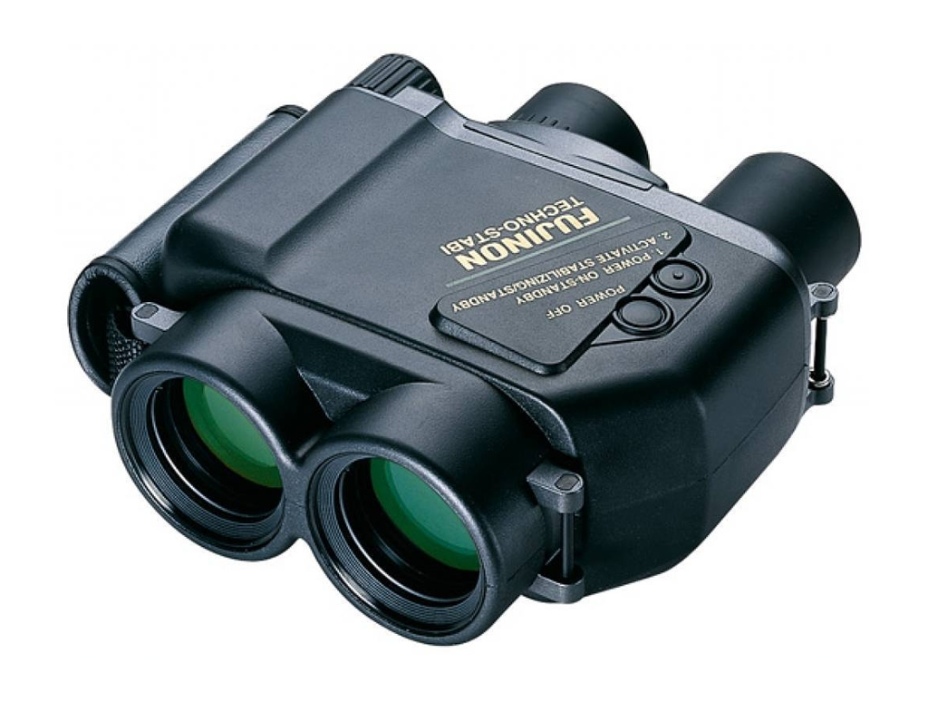 Binoculars For Boaters