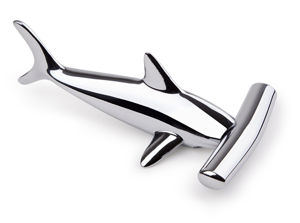 Bottle Opener For Boaters