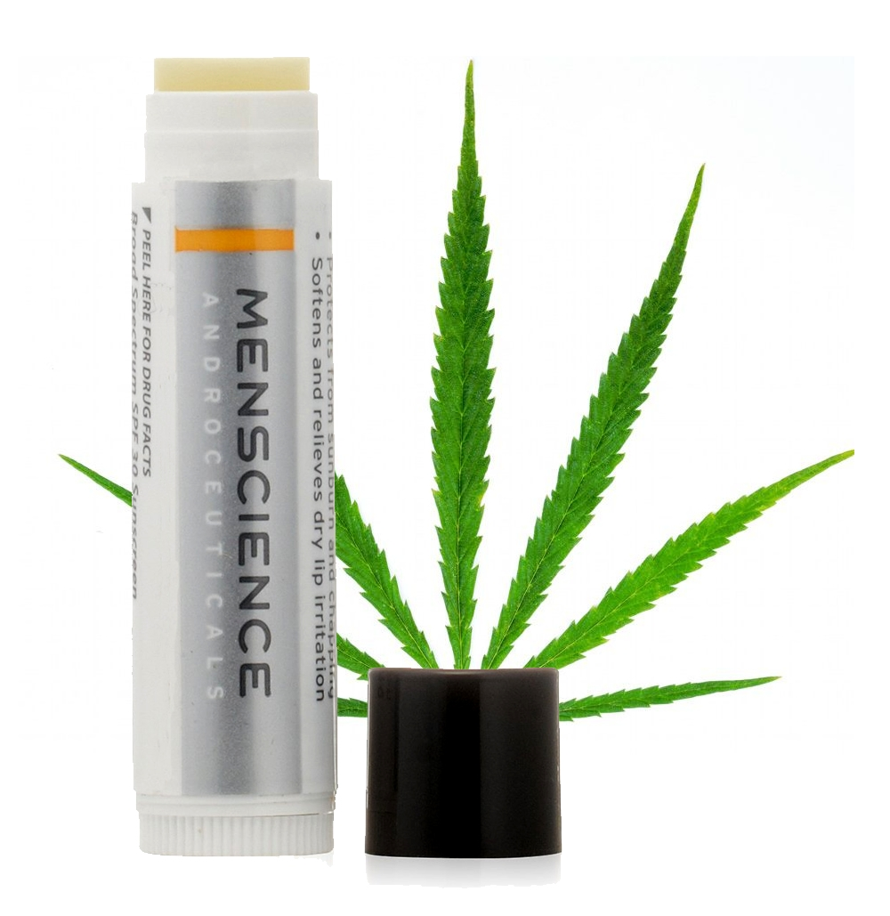 Cannabis_lip_balm