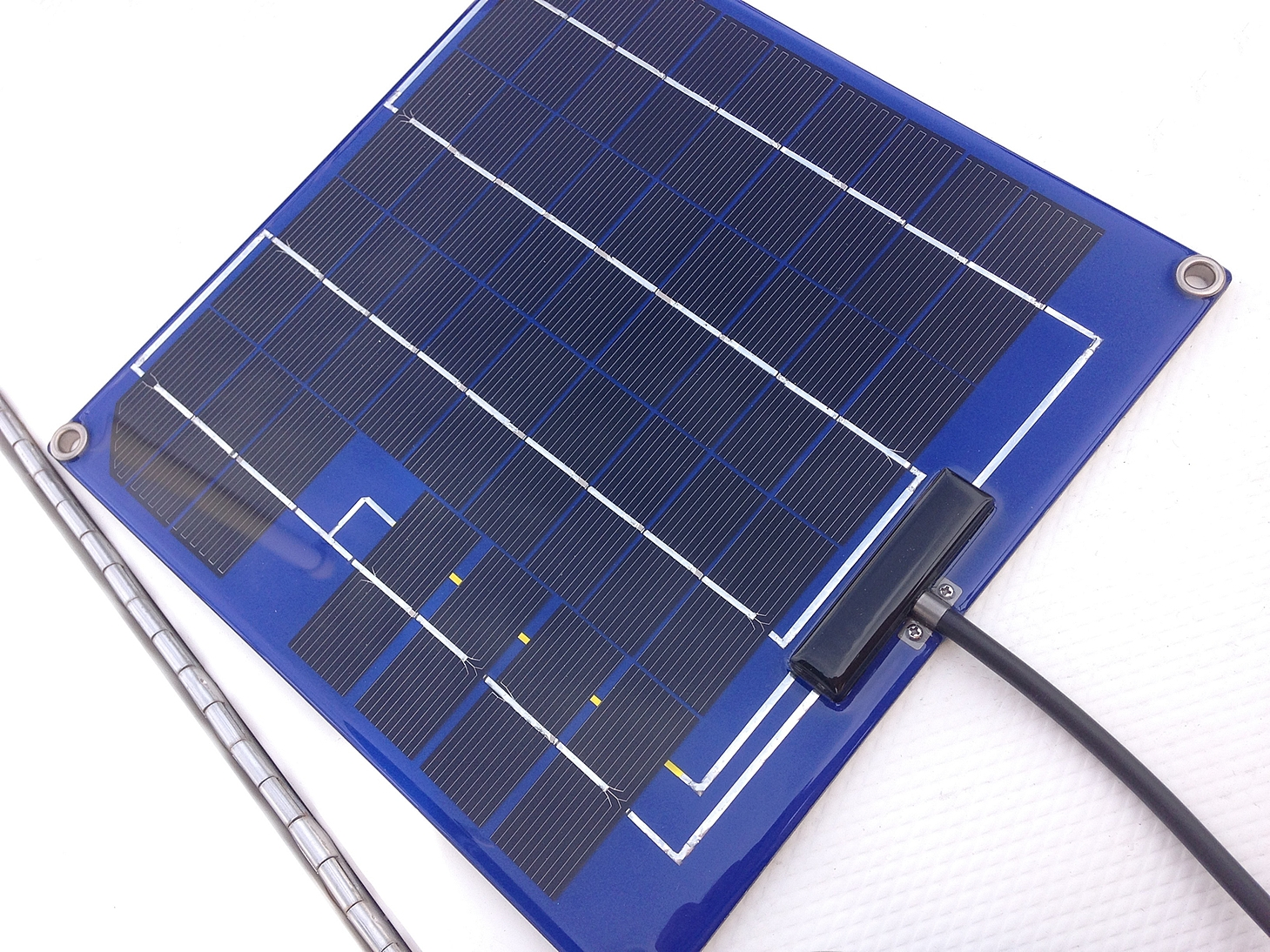 Marine Solar Charger