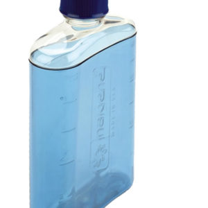 Best Flask For Boaters
