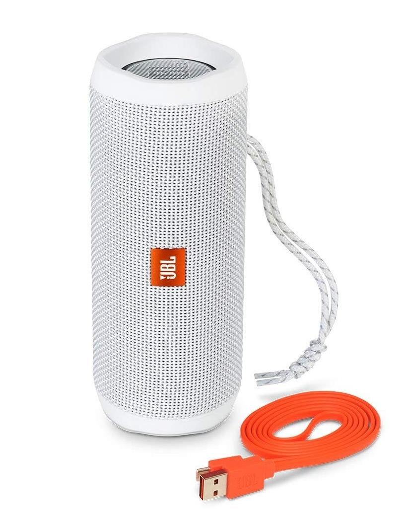 Our Favorite Portable Waterproof Boat Speaker